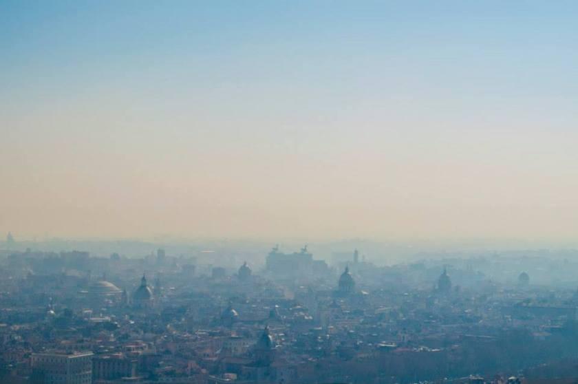 roma-panorama-pincio