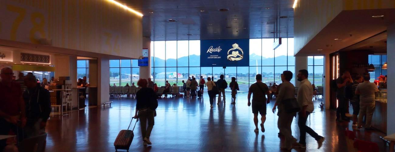 scalo-aereo-aeroporto
