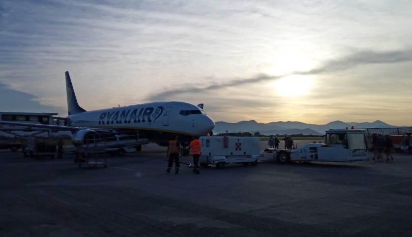 Disavventure e imprevisti di viaggio: come evitarli
