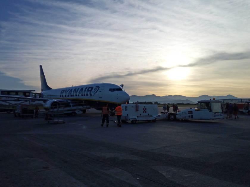 viaggiatori-per-caso-scalo-aeroporto