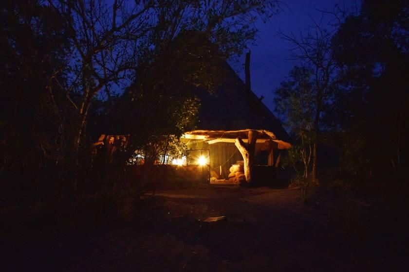 stone_camp_swaziland