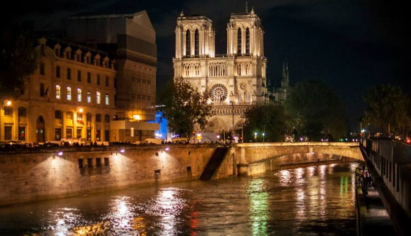 Non visitare Parigi senza aver letto questi consigli