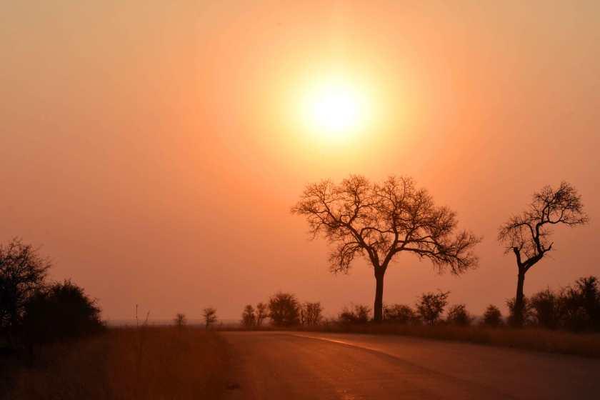 sudafrica-agosto-tramonti