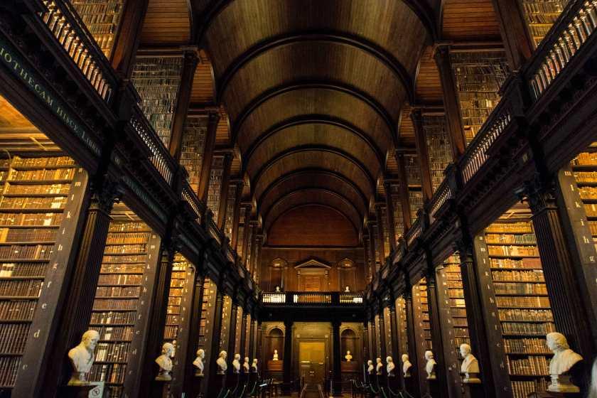 old-library-dublin