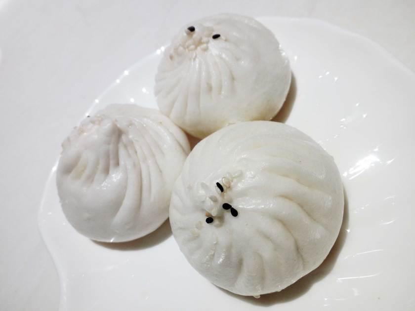 baozi-ravioli-cinesi-di-pane