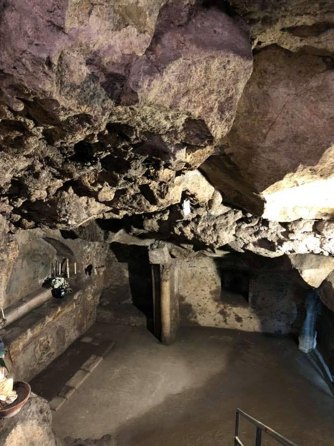 cripta-san-gaetano-alle-grotte