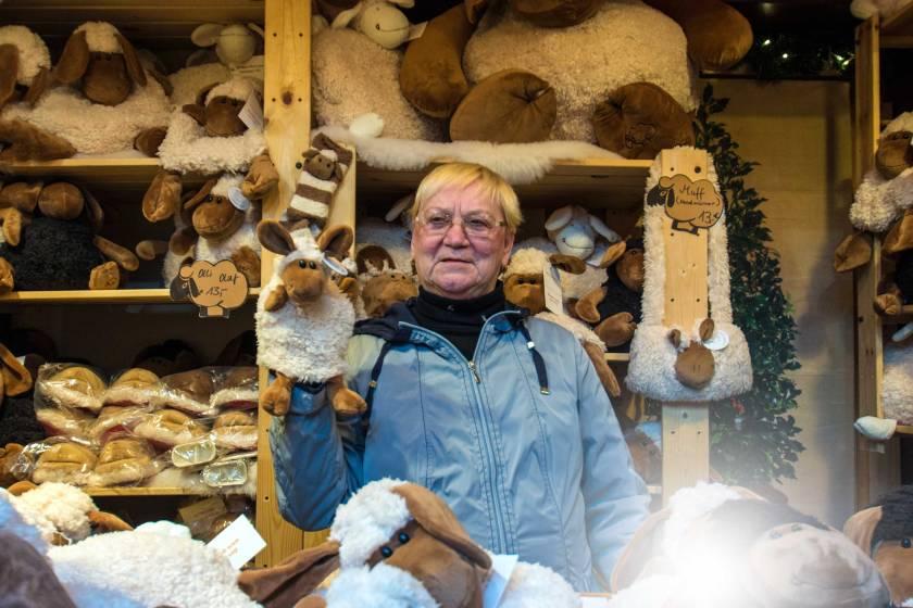 mercatini-colonia-artigiani-souvenir