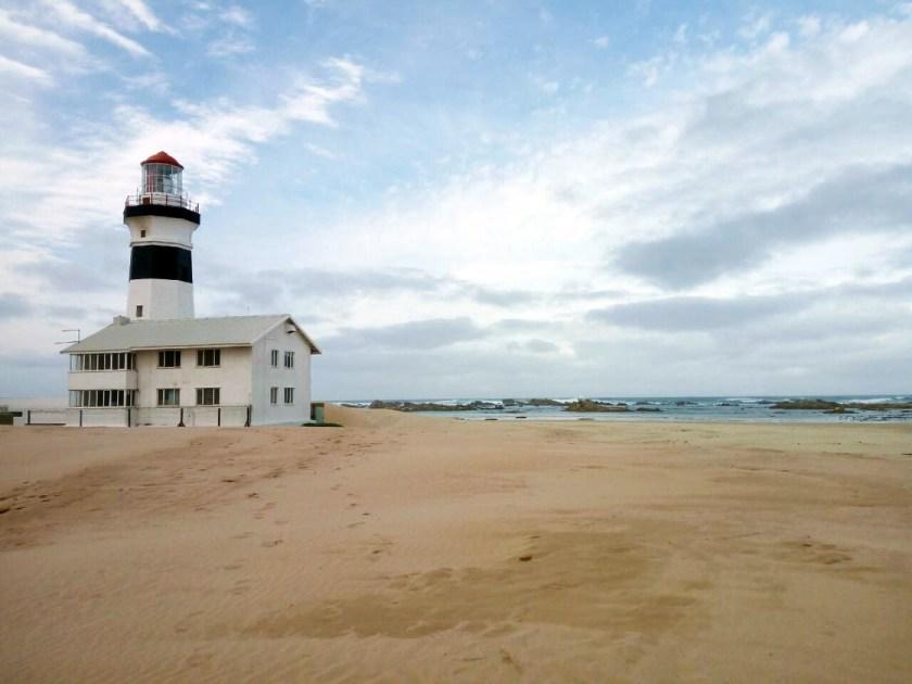 Cape-Recife-Nature-Reserve-Sudafrica-faro