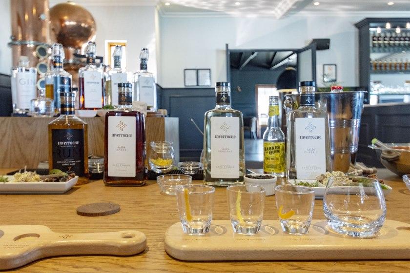 Product-Introduction-alla-Inverroche-Distillery