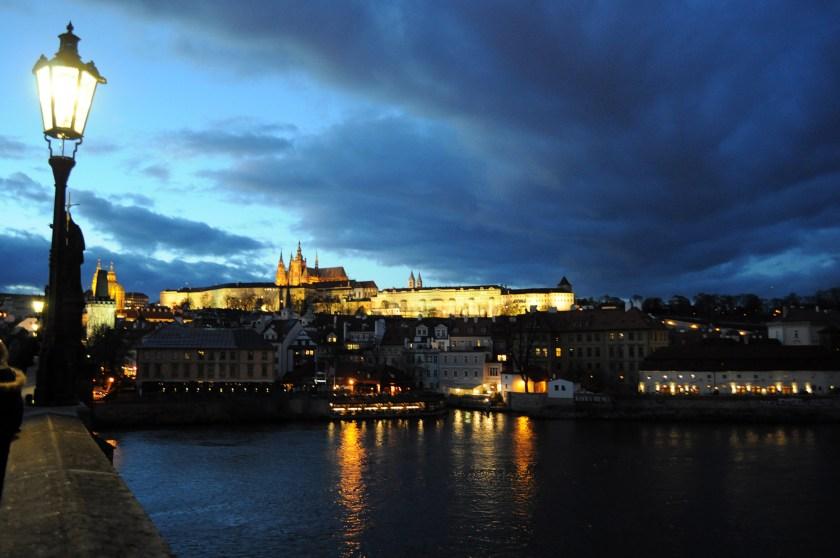 castello-di-praga-europa-gratis