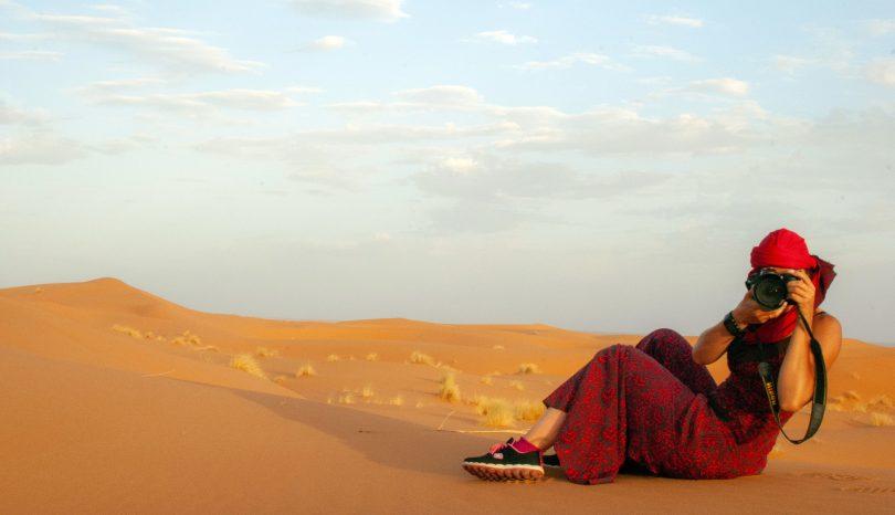 Marocco fai da te: 10 cose da sapere