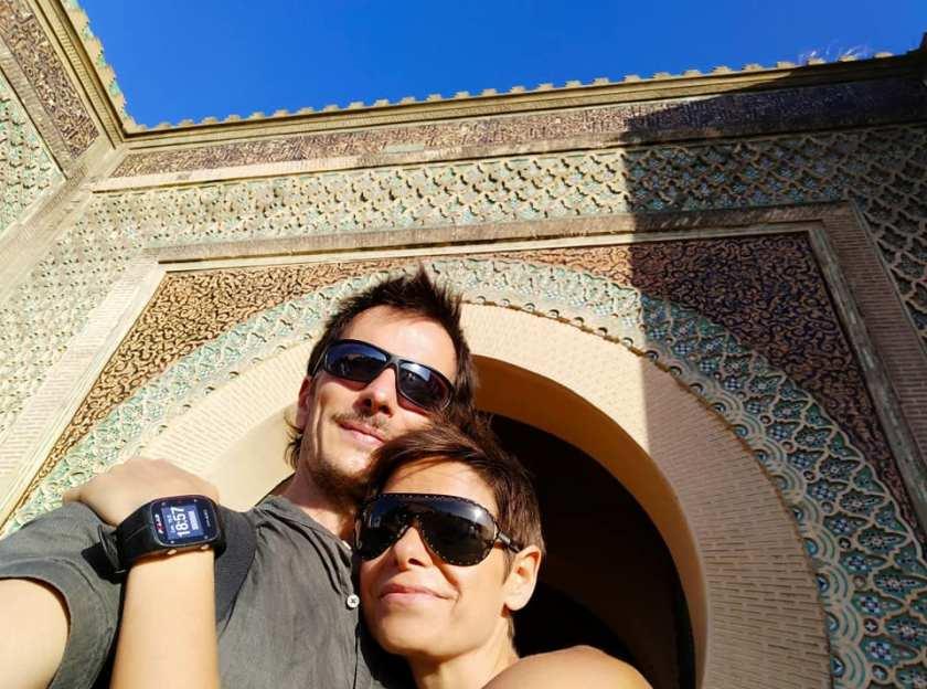 marocco fai da te viaggiatori per caso