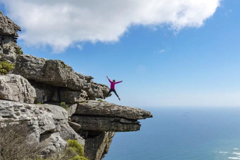Web, viaggi e sostenibilità: intervista per Easy Travel Hosting