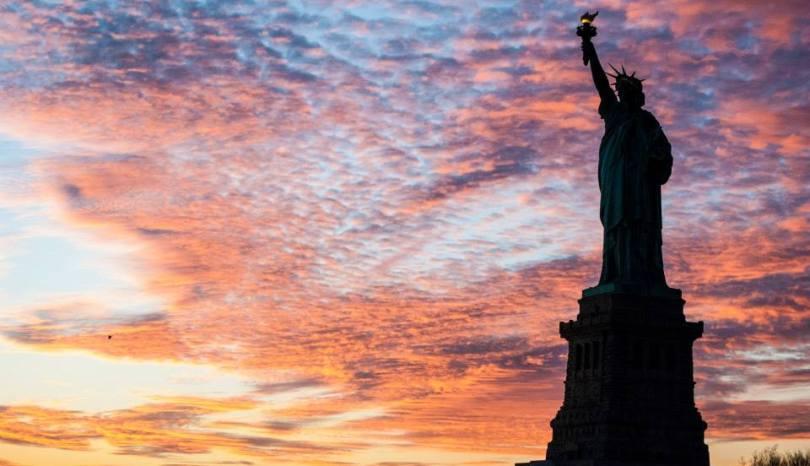 Andare a  New York: consigli e info di viaggio