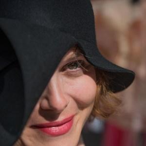 Cristina Rampado