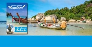 ViaggiAutori Thailandia Slide
