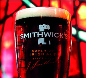 Smithwicks Ireland