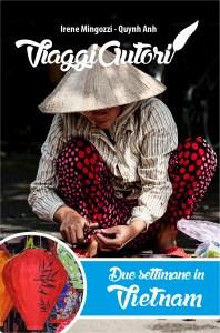 Cop ViaggiAutori Vietnam-12