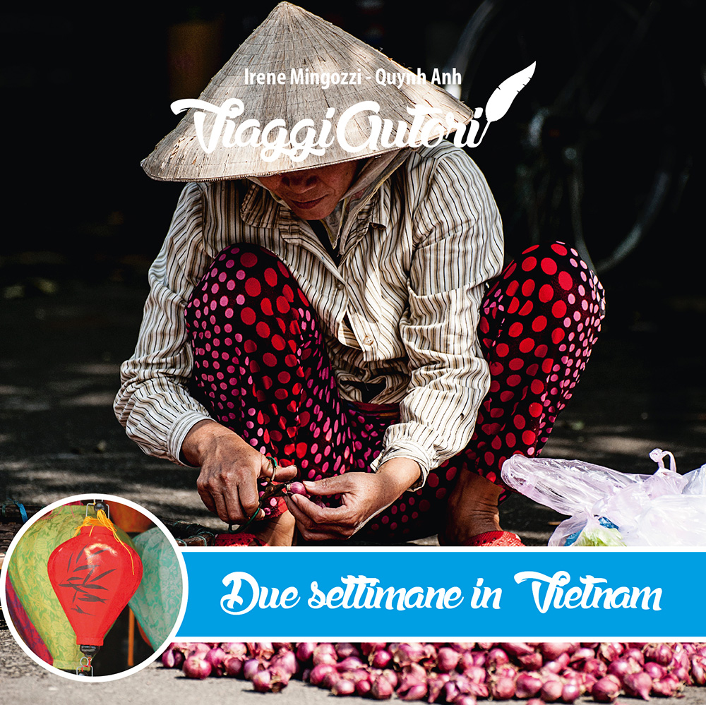 Presentazione Vietnam