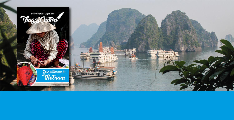 ViaggiAutori Vietnam