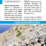 Estratto Guida Grecia 2018