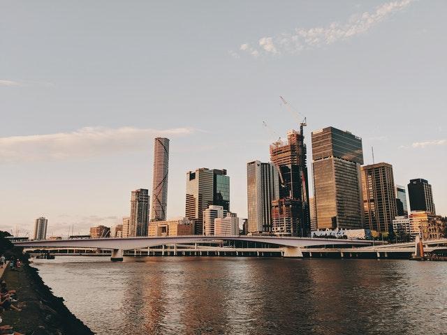Brisbane, in Australia, viaggio tra la Gold Coast e la Sunshine Coast