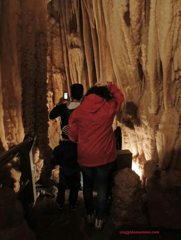 le-grotte-di-toirano-meraviglia-della-natura-foto-12
