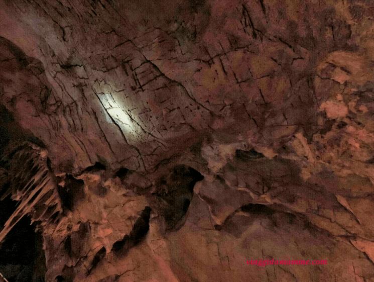 le-grotte-di-toirano-meraviglia-della-natura-foto-5