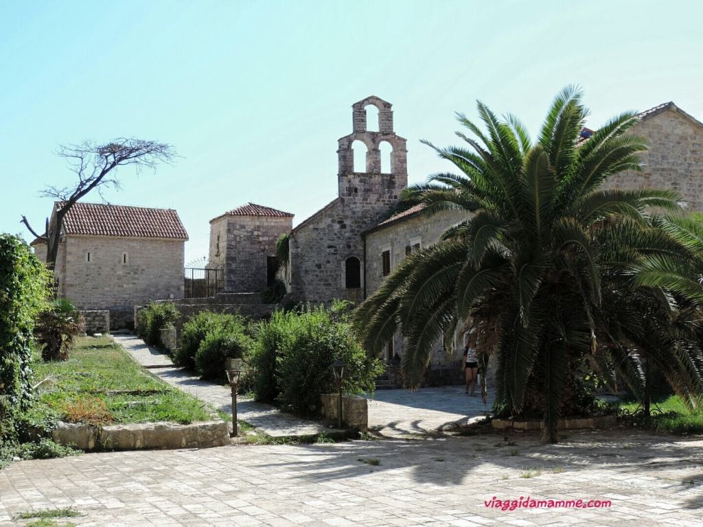 vacanza-in-montenegro-budva-old-town