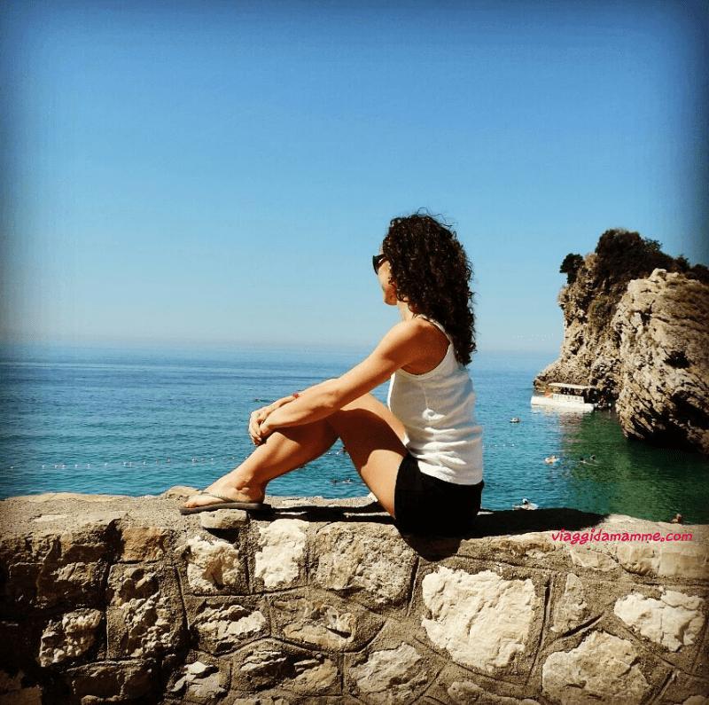 vacanza-in-montenegro-sveti-nikola