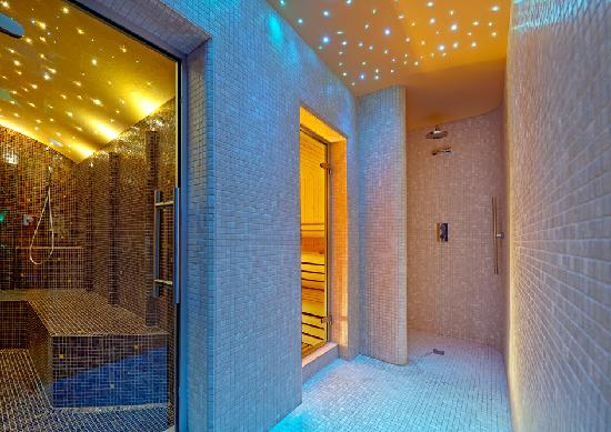 hotel-aurora-abano-bagno-turco-e-sauna