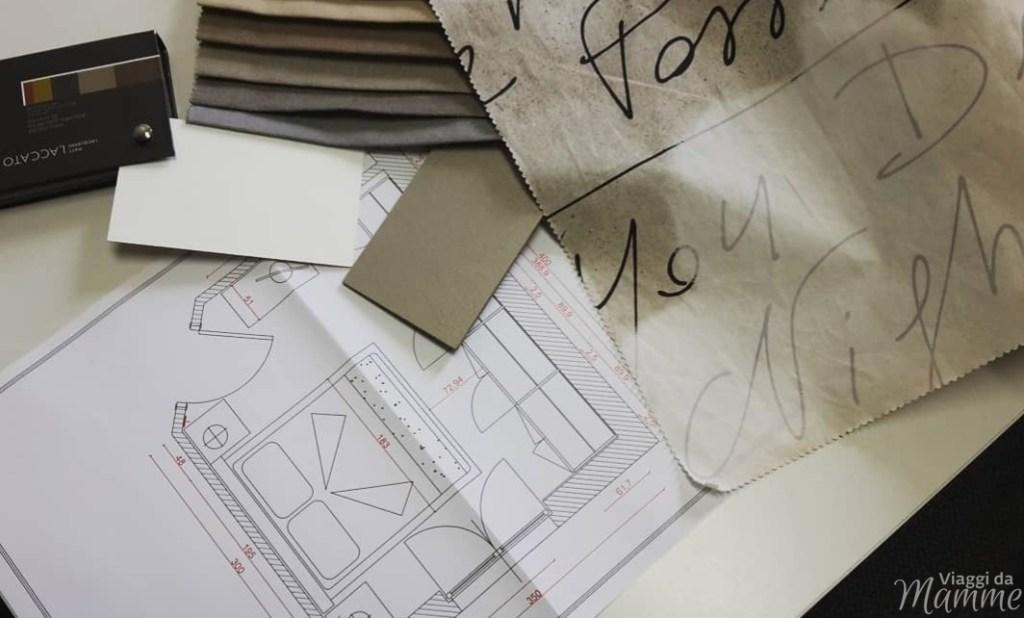 Diventare Interior Designer: la mia passione e professione
