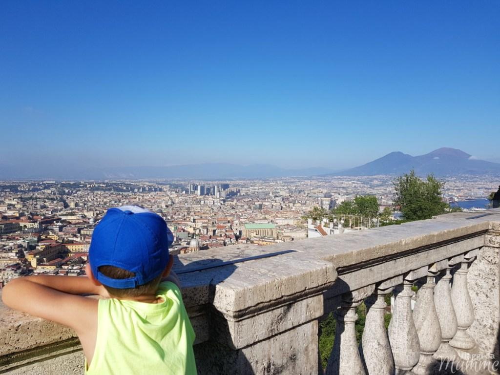 5 idee di viaggio in Italia su dove andare a Natale