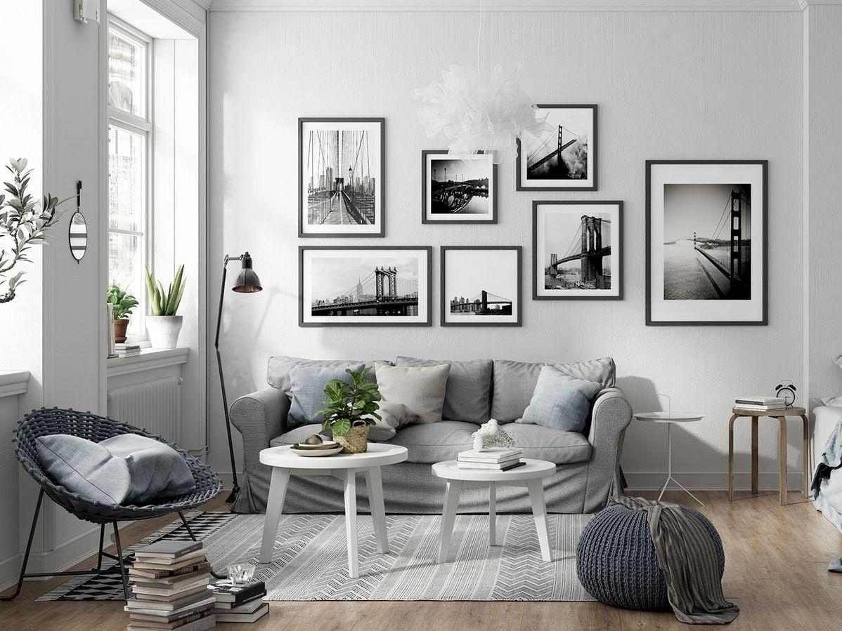 Esempi pratici scegliere il divano giusto per il mezzo non è solo selezionare la stoffa, il modello, la dimensione, presenza del pouf o meno… bisogna decidere la disposizione, a seconda della conformazione della stanza e degli altri divano presenti. Come Appendere I Quadri In Modo Originale Viaggi Da Mamme