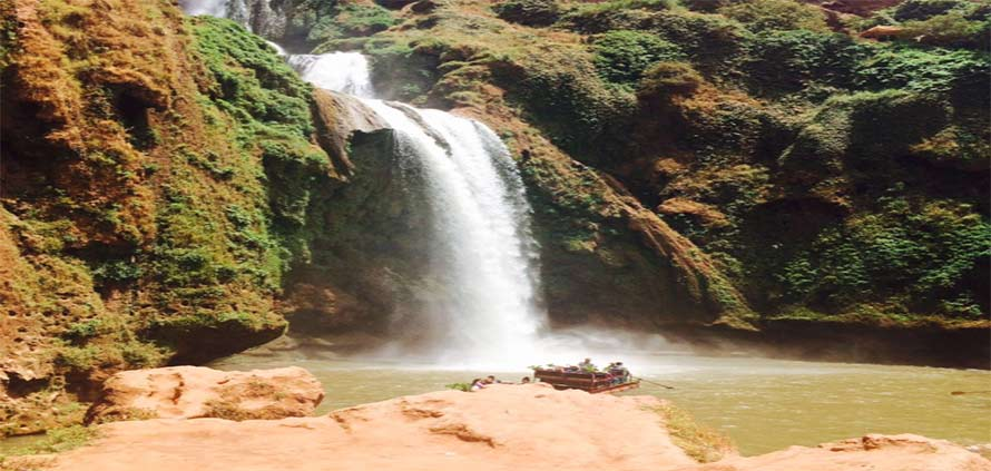 cascate-di-ouzoud-tre-salti-e-piscine-naturali