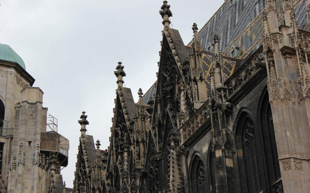 Ricordando Vienna – Foto
