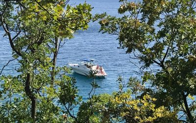 Spiagge a Rijeka, Kostrena è la nostra preferita