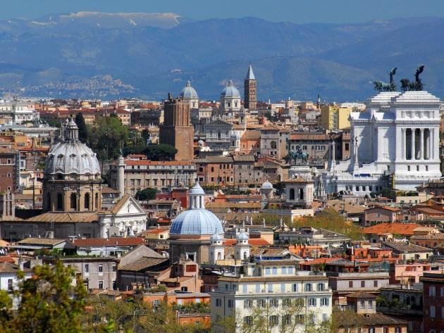 Musei gratis nel Lazio il 7 luglio 2019
