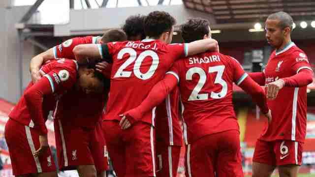 Liverpool - Real Madrid: streaming, formazioni, precedenti