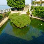 Syracuse, Neapolis Archaeological Park + Ortygia (Half Day or Full Day)