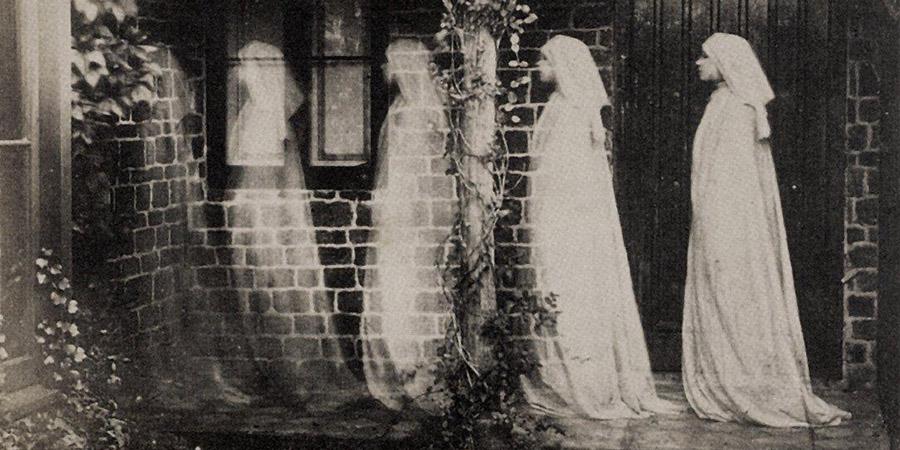 Il fenomeno dei Doppelganger: i fantasmi dei vivi
