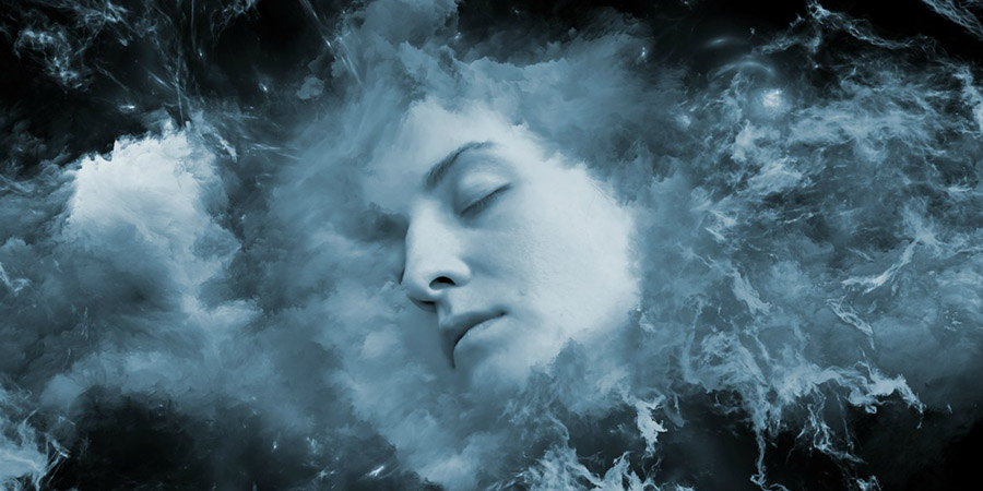 Alla scoperta della reale natura dei sogni