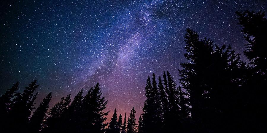 """A caccia di UFO nei cieli dei """"siti finestra"""""""