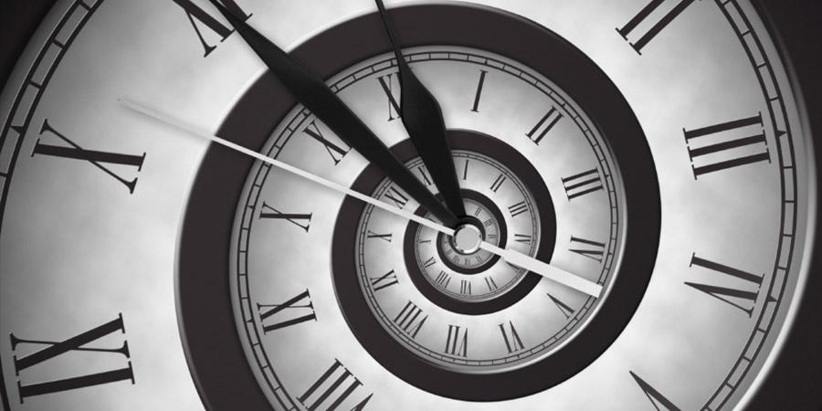Viaggi nel tempo: non è solo fantascienza