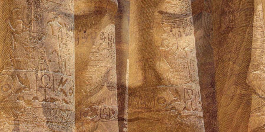 Culti pagani e origini del Cristianesimo