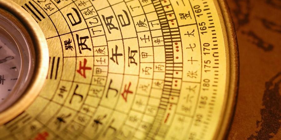 Feng Shui: armonia ed equilibrio degli spazi