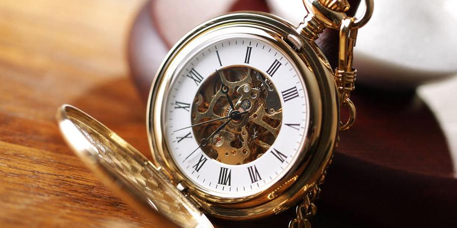 Regressione ipnotica: vite passate e spiriti guida