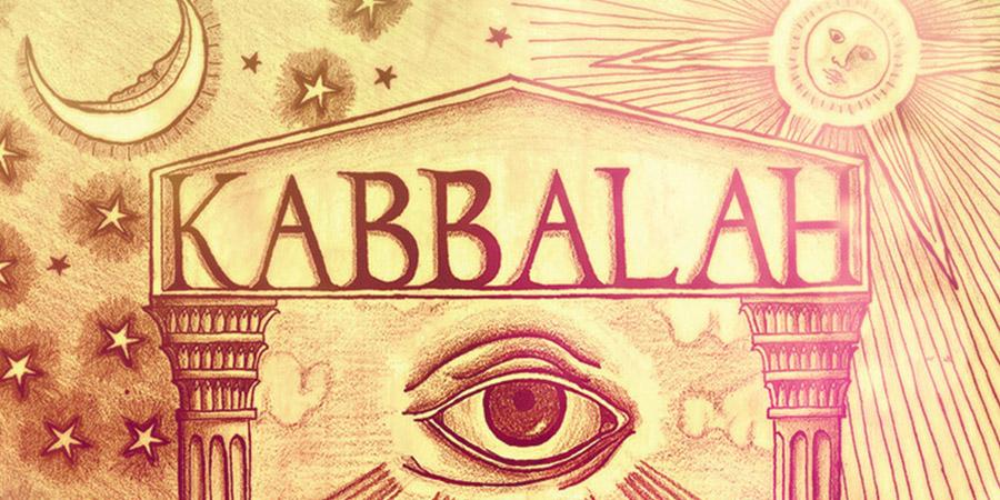 Cabala e misticismo ebraico nel vecchio continente