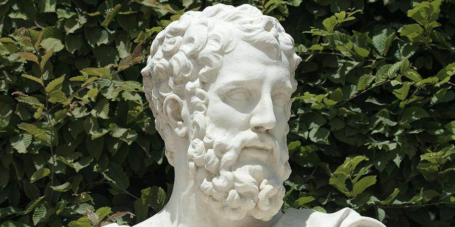 I miracoli di Apollonio di Tiana