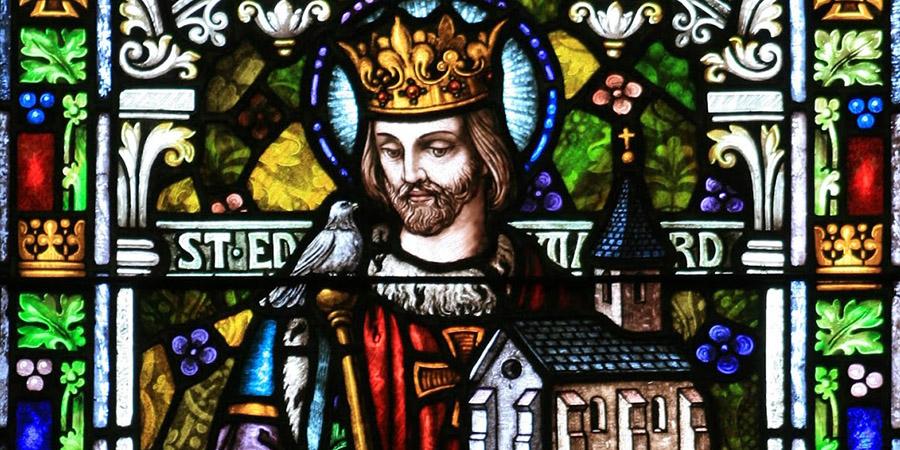 I miracoli di Edoardo il confessore